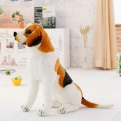 Giant Big size Beagle Dog...