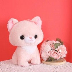 1PC cute cat  New Arrival...