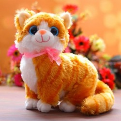 1pc cute lovely Lifelike...
