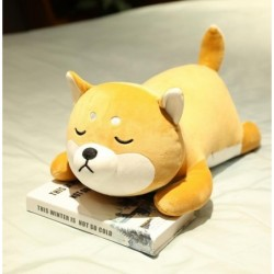 New Huge 35-75CM Cute Corgi...